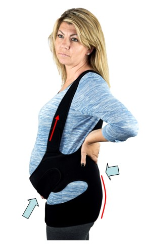 HG_maternity_support_belt_application_image_2